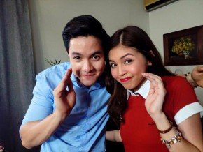 AlDub: The TV Phenomenon That's Been Sweeping the Nation
