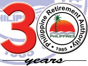 PRA Standing Strong at 30 years
