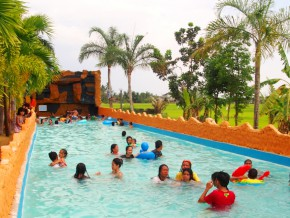 5 Top Family Activities in the Philippines During the Rainy Season