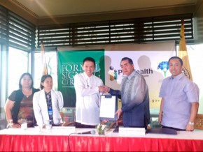 PhilHealth Now Available for Foreign Retirees