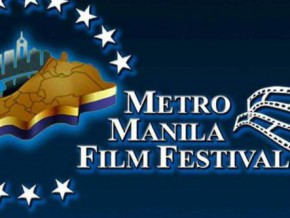Metro Manila Film Festival: A Showcase of Local Entertainment