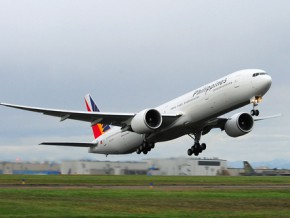 PAL to fly to Saipan this year