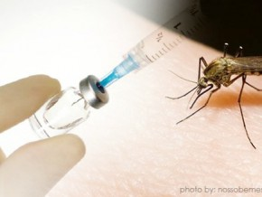 Dengue vaccine now available in PH market