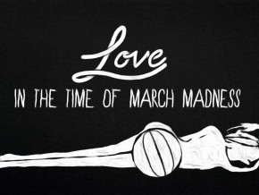 'Love in the Time of March Madness' makes it to Oscar's shortlist