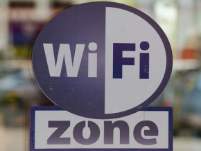 DOST to launch free WiFi in PH