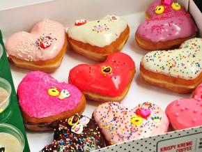 Emoji Magic: Krispy Kreme x Emojis