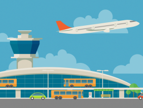 Attention, travellers! Cheaper flights to ASEAN cities arrive this 2016