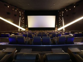 State-of-the-art cinema to be unveiled in Uptown Mall BGC