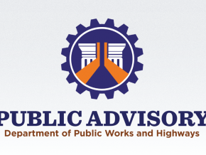 DPWH issues road advisory for NAIA Expressway Phase 2