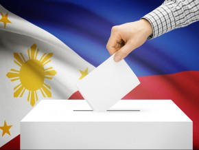 Philippine Elections: The Culture, the Drama, the Battle