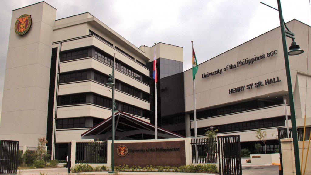 Manila City Hall Contact