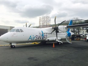 Wakay Air now offers Batanes flights