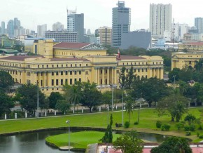 Free admission for women to National Museum this March