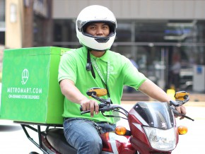 MetroMart officially launches in the Philippines
