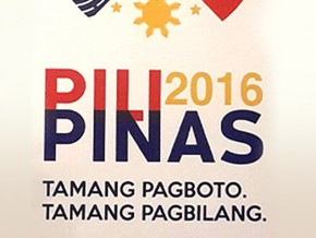 COMELEC finalizes voting hours on May 9
