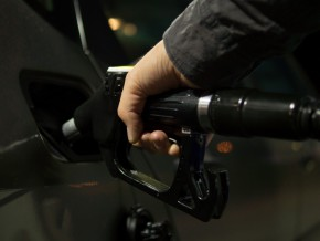 Oil price hike takes effect today