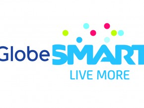 SMC Telco acquired by PLDT and Globe