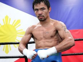 Top 10 Internationally Famous Filipino Celebrities
