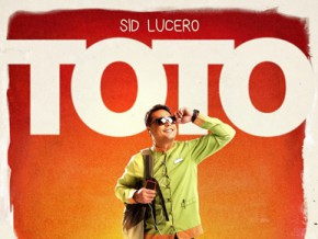 Sid Lucero is named best actor at LA Film Fest