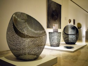 Japanese Design Today meets Filipino Discoveries in Design