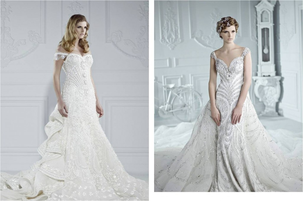 Awesome Famous Gown Designers In The Philippines Ensign - Images for ...