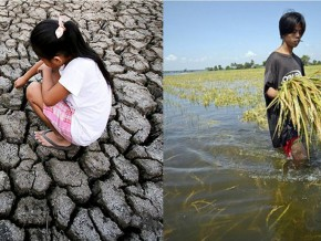 El Niño and La Niña: What you need to know