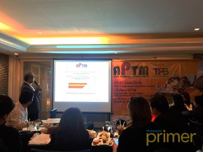 Asia Premium Travel Mart holds talk re 'Sustainable Responsible Tourism in Luxury Industry'