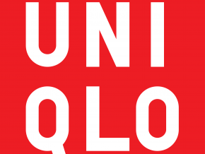 Uniqlo bags top foreign brand retailer award from DTI and PRA