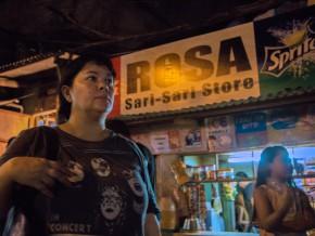 Award-winning Filipinos in the International Scene