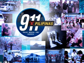 911 emergency, 8888 complaint hotlines to be launched in PH this August