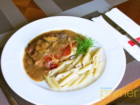 Italian restaurant Pastadito in Makati introduces a new set of delectable choices