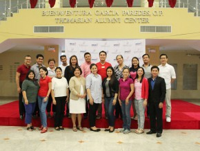 Asiaworld Hospitality conducts first CHE Course in the Philippines
