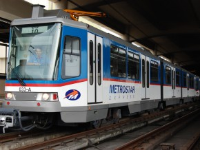 Improvements to expect in MRT-3 within 2016