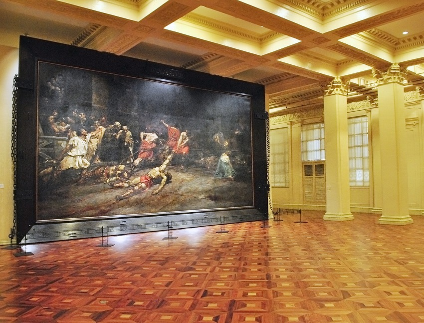 National_Museum__1_