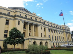Forever free: Admission to National Museum free of charge