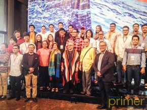 10 next best reasons to not miss the 12th Cinemalaya Film Fest