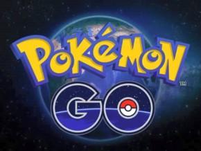 Gotta Catch 'em All: Pokemon Go in the Philippines