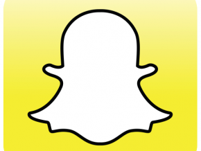 Know the App Snapchat