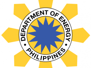 Philippines will host Nuclear Energy Conference