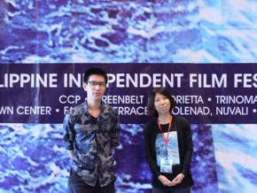 Ken and Kazu, Film Adaptations, and the independent film industry: an interview with Hiroshi Shoji