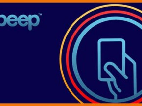 Beep cards can now be used as payment at Cavitex