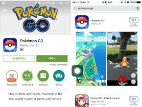 Catch 'Em All! Pokémon GO finally released in PH