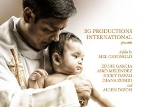 Selected Filipino films to compete in Film Festival in Europe