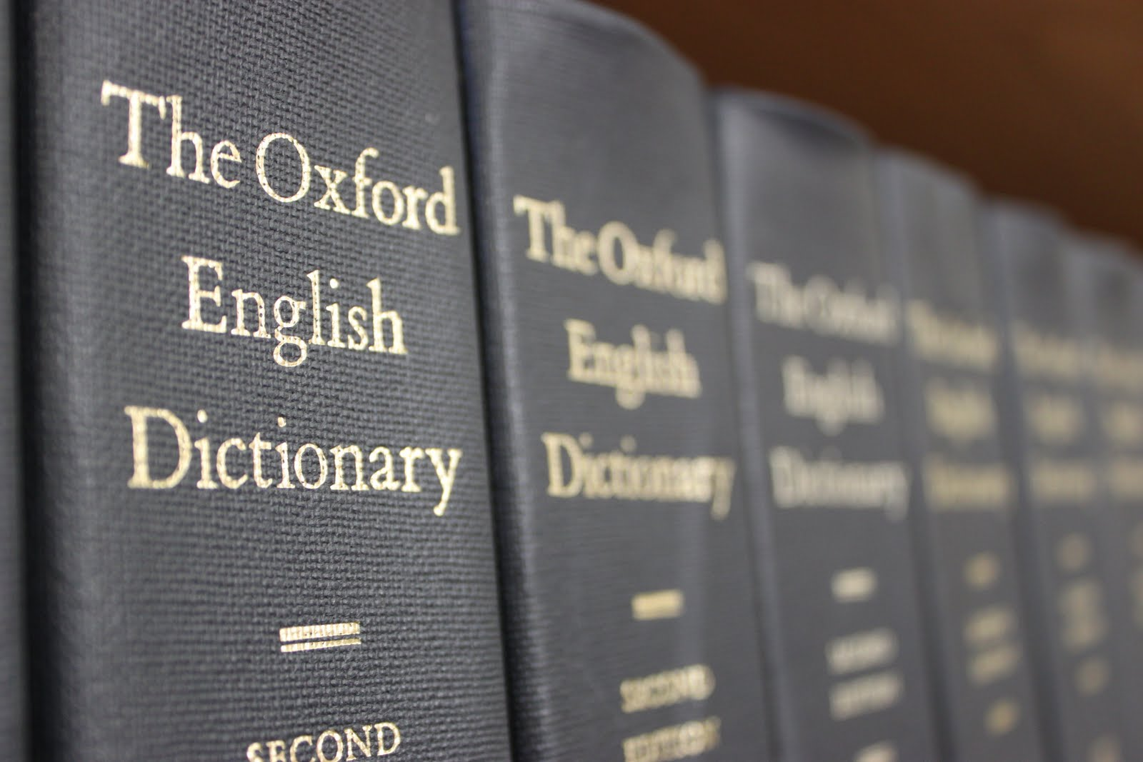 oxford-english-dictionary