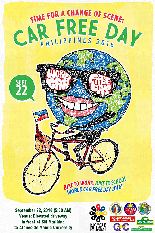world-car-free-day-day1-2-final-copy-final