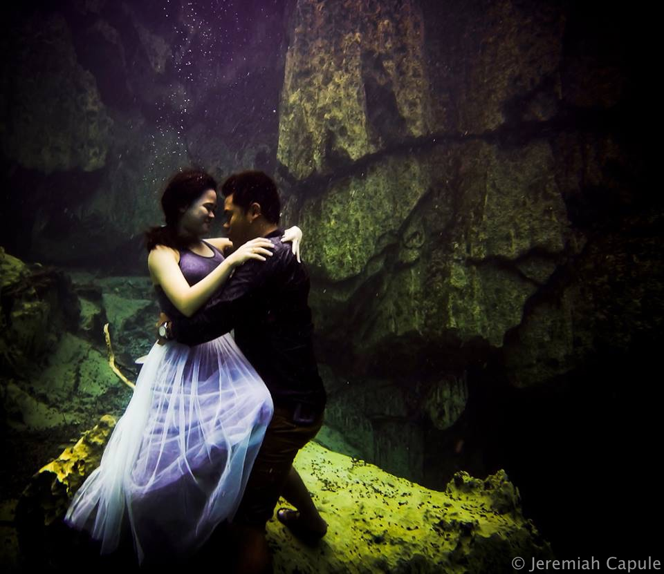 10 Places In The Philippines For Prenuptial Shoots Philippine Primer