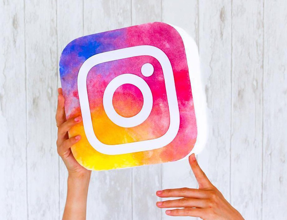 3 New Features Instagram Wants You to Know About