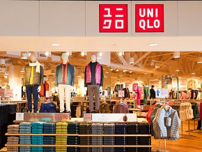 Here's how you can get 10% discount on all Uniqlo items!