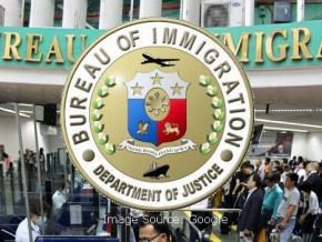 The Bureau of Immigration has now opened its satellite office at SM Aura