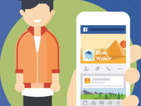 Facebook updates 'safety center', launches 'bullying prevention hub'